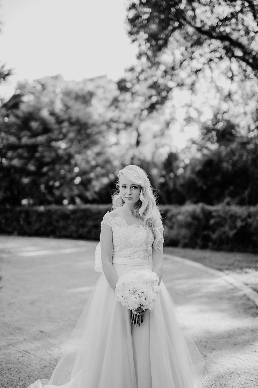 katie+bridals-42.jpg