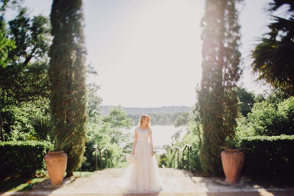 katie+bridals-52.jpg