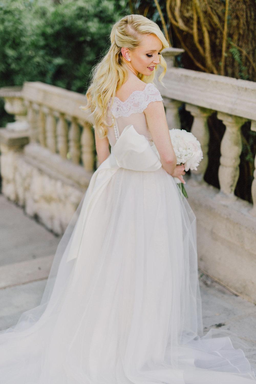katie+bridals-78.jpg