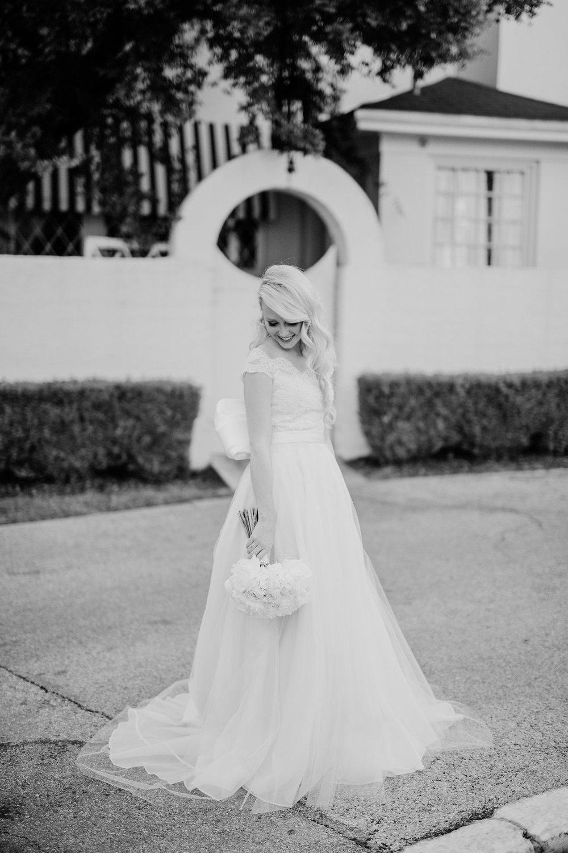 katie+bridals-104.jpg