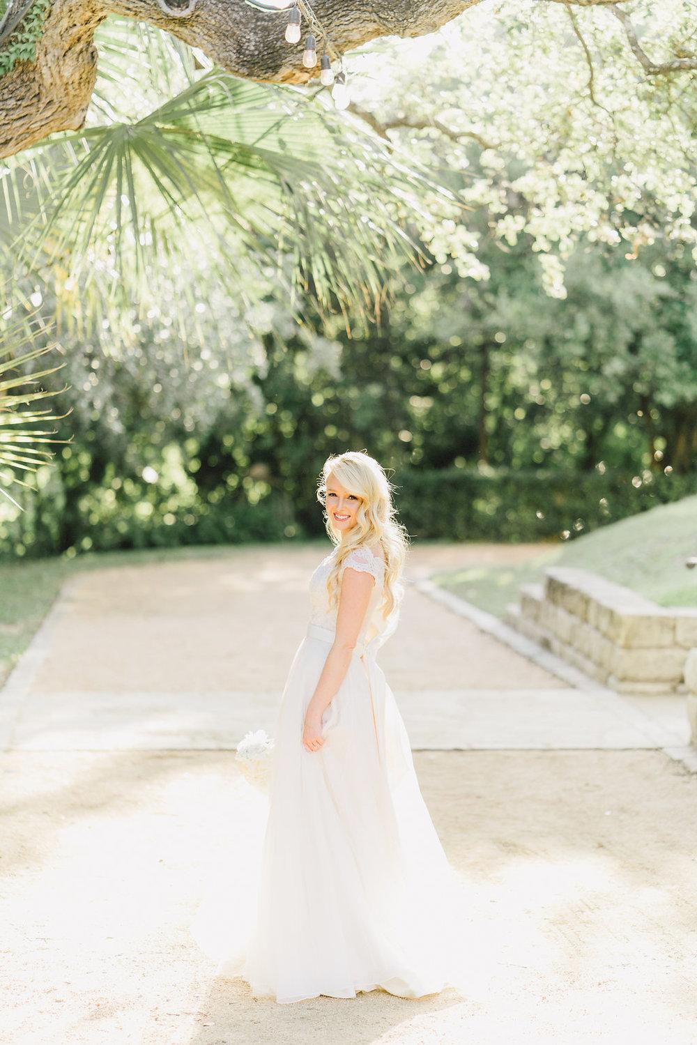 katie+bridals-118.jpg