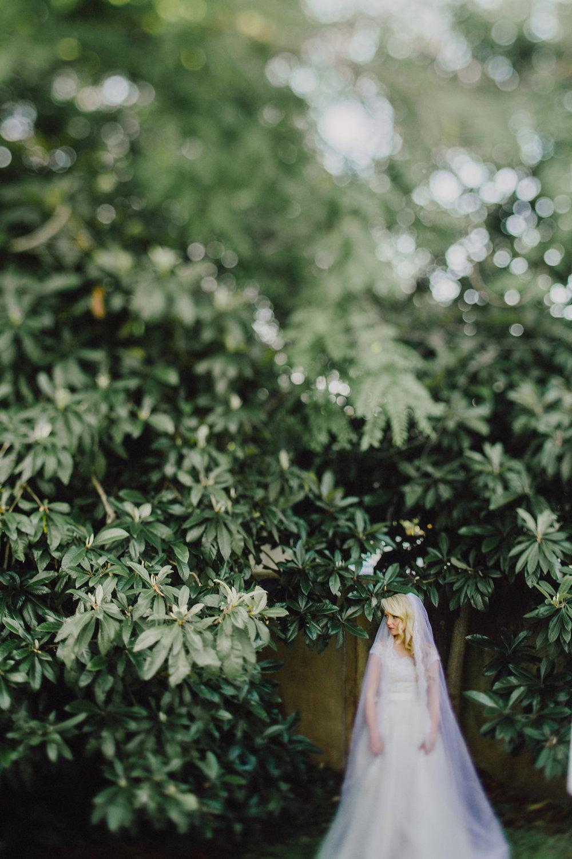 katie+bridals-152.jpg