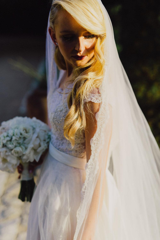 katie+bridals-170.jpg