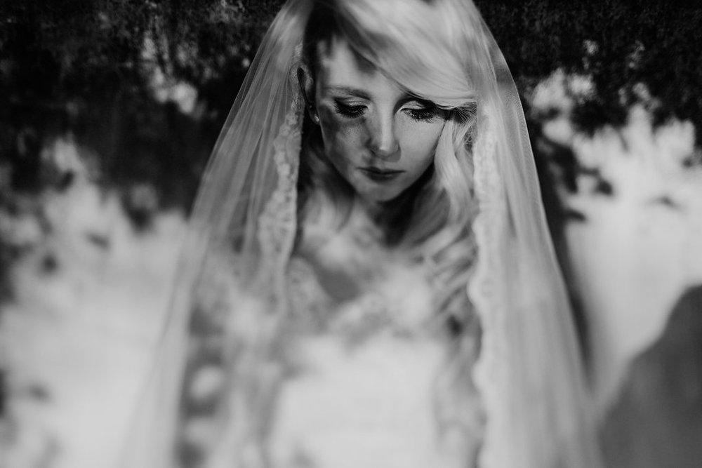 katie+bridals-184.jpg