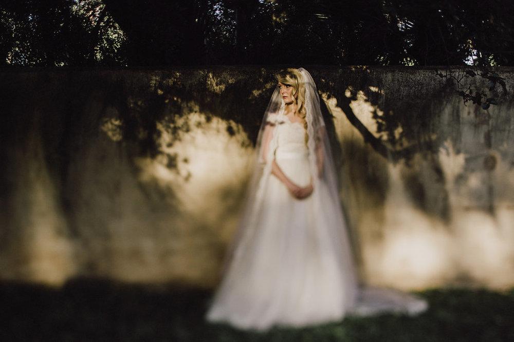 katie+bridals-186.jpg