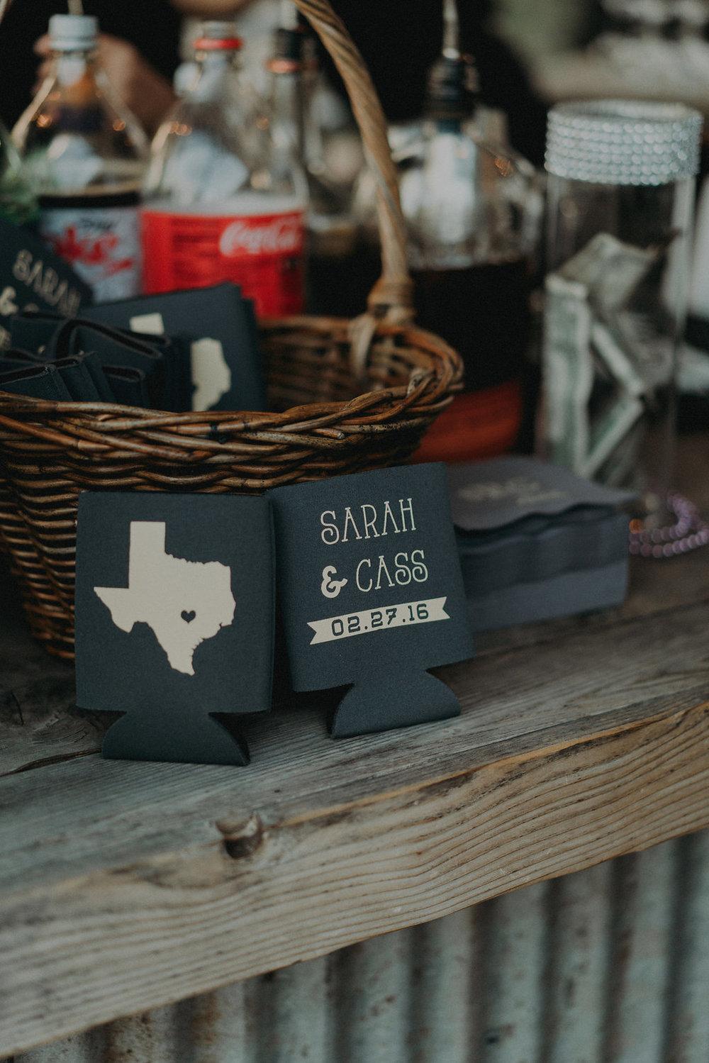 sarah&cass-559.jpg