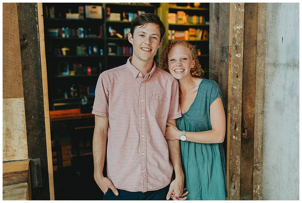 avery+wes_engagements58.jpg
