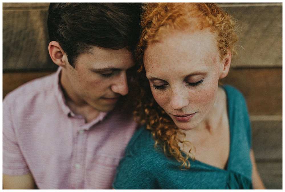 avery+wes_engagements163.jpg
