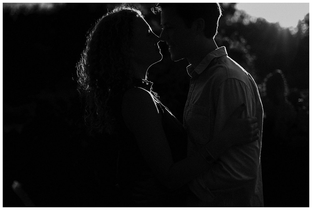 avery+wes_engagements173.jpg