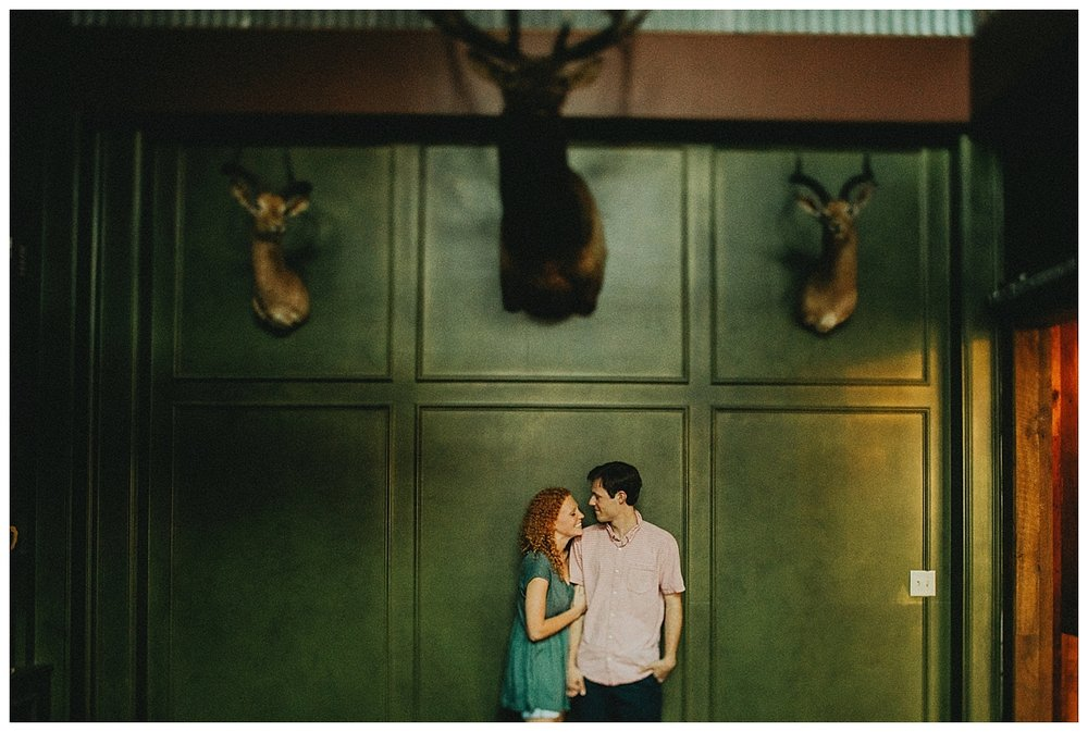 avery+wes_engagements85.jpg