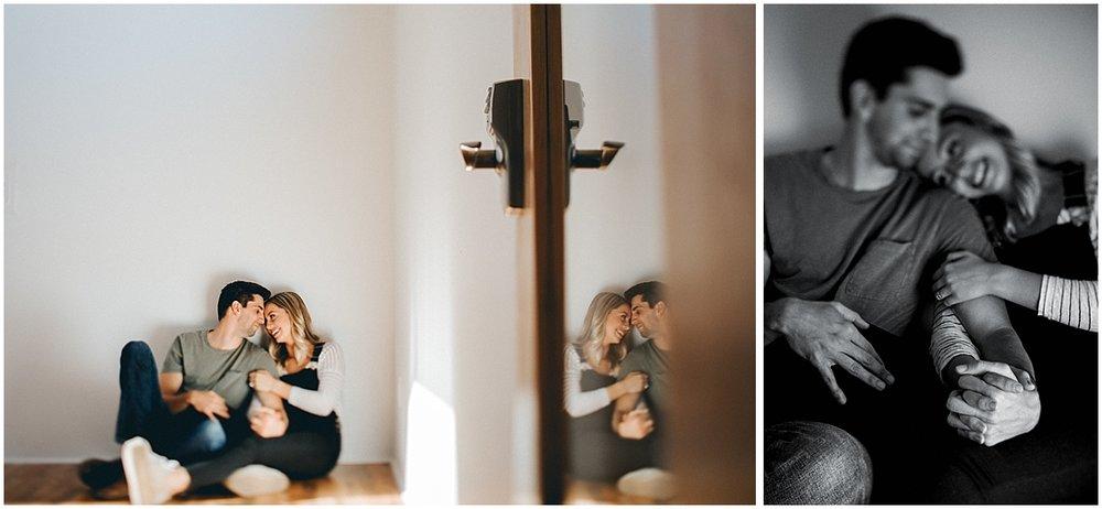 lisa+reed90.jpg