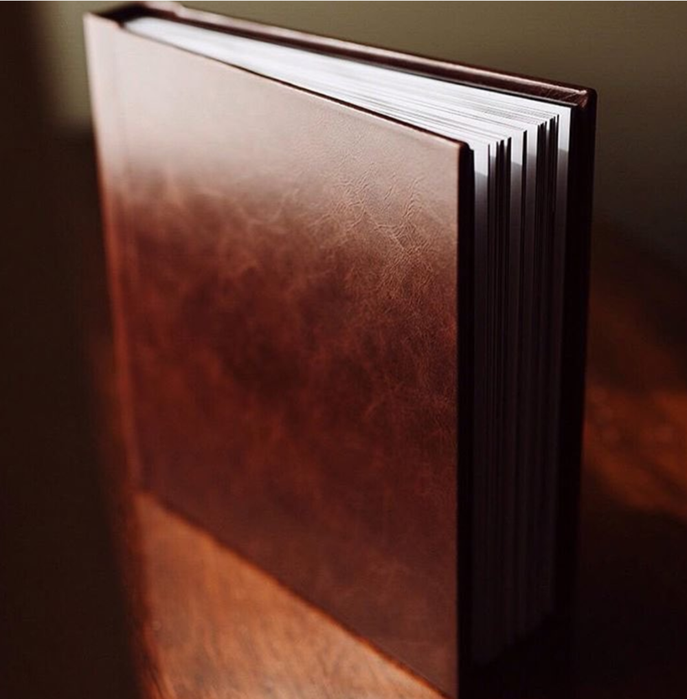10X10 Album   //1200 - A family heirloom for generations to come. This book displays your beautiful session in tangible form. A final piece of your family story, this album is custom designed and artfully laid out in 25 beautiful spreads. We design all albums in-house.  MORE INFO HERE