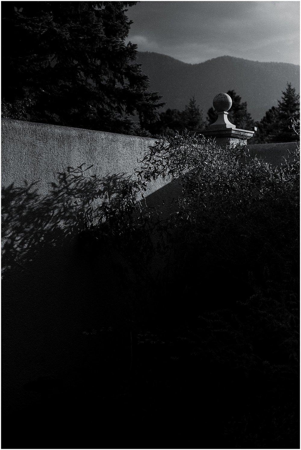lauren+ryan699.jpg