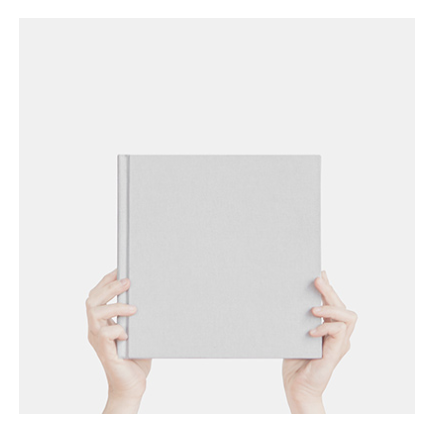 "8.5"" X 8.5"" - $299 - 20 PAGES"