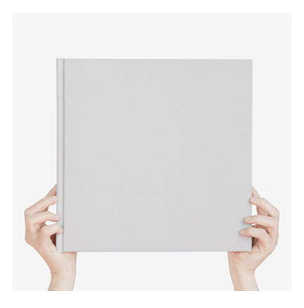 "12"" x 12"" - $399 - 20 PAGES"