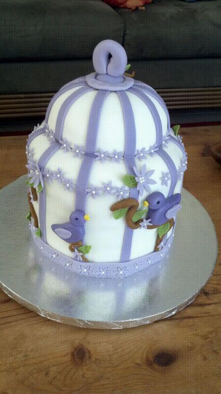Bird Cage Baby Shower Cake.jpg