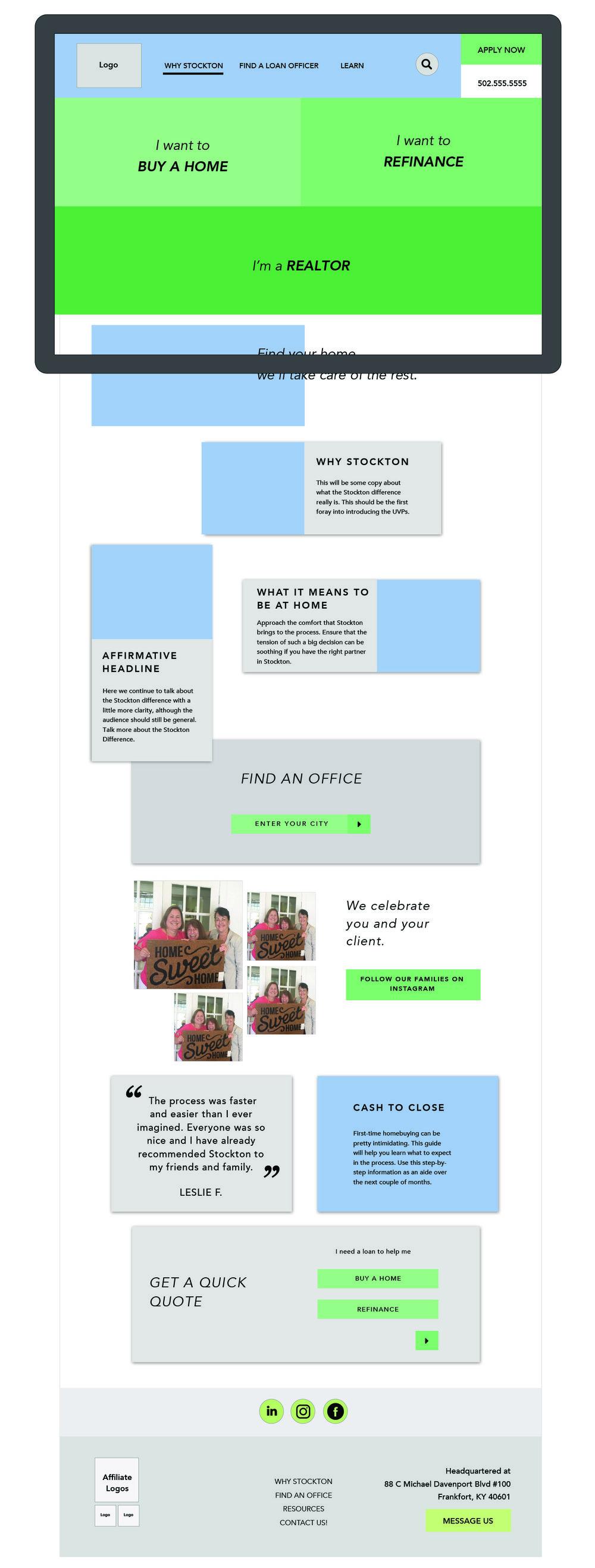 Screen-homepageWF.jpg