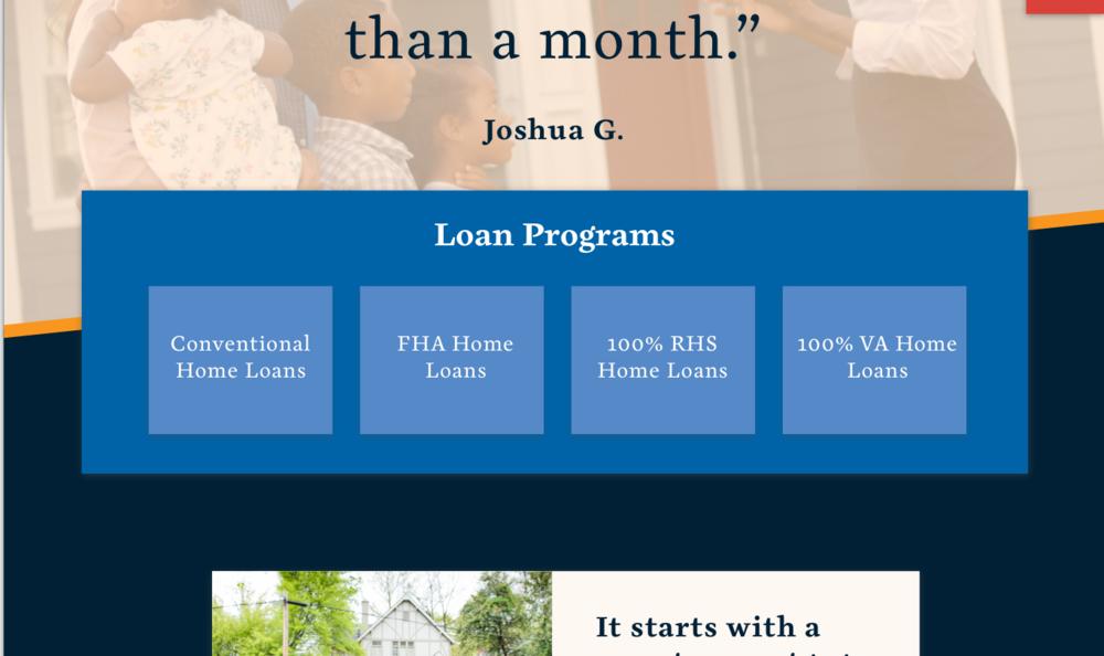 loan programs.png