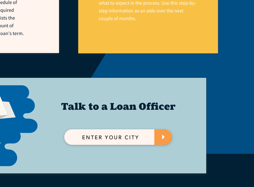 loan officer callout on page.png