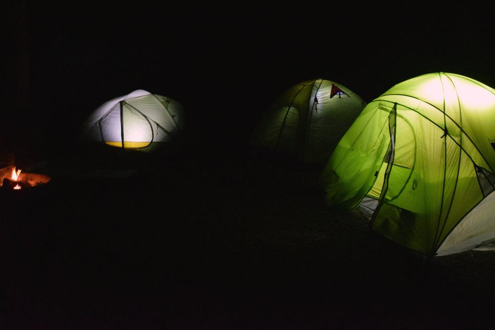 nightcamp.jpg
