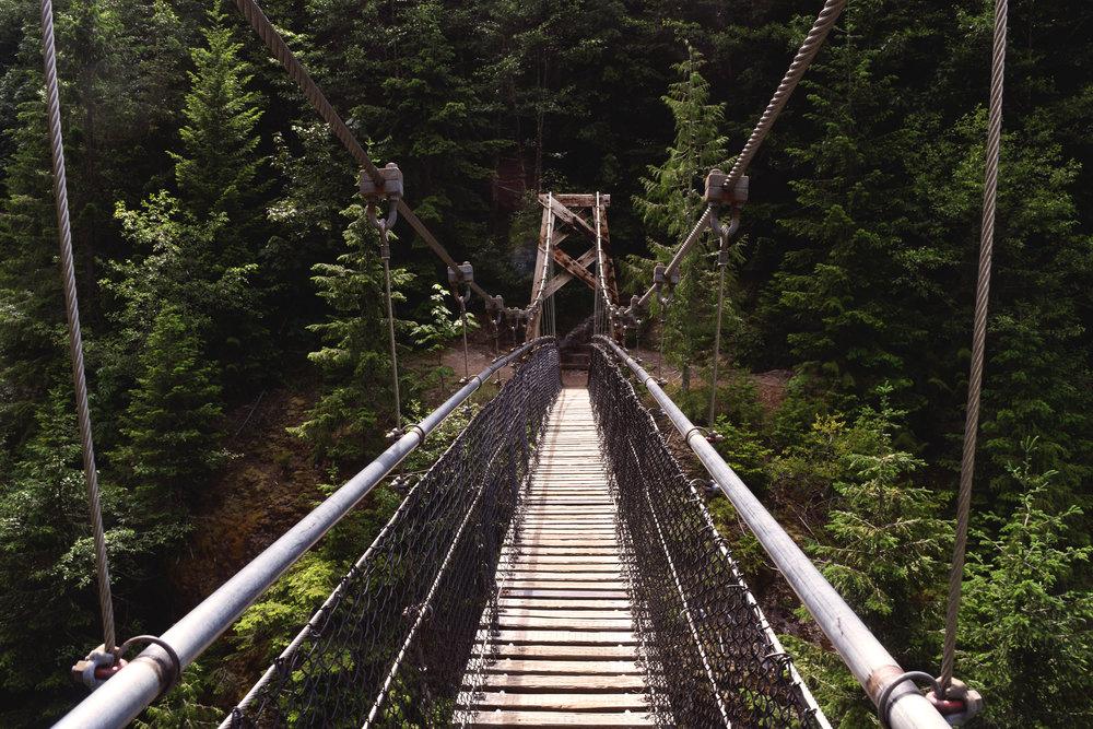 lavacanyonbridge.jpg