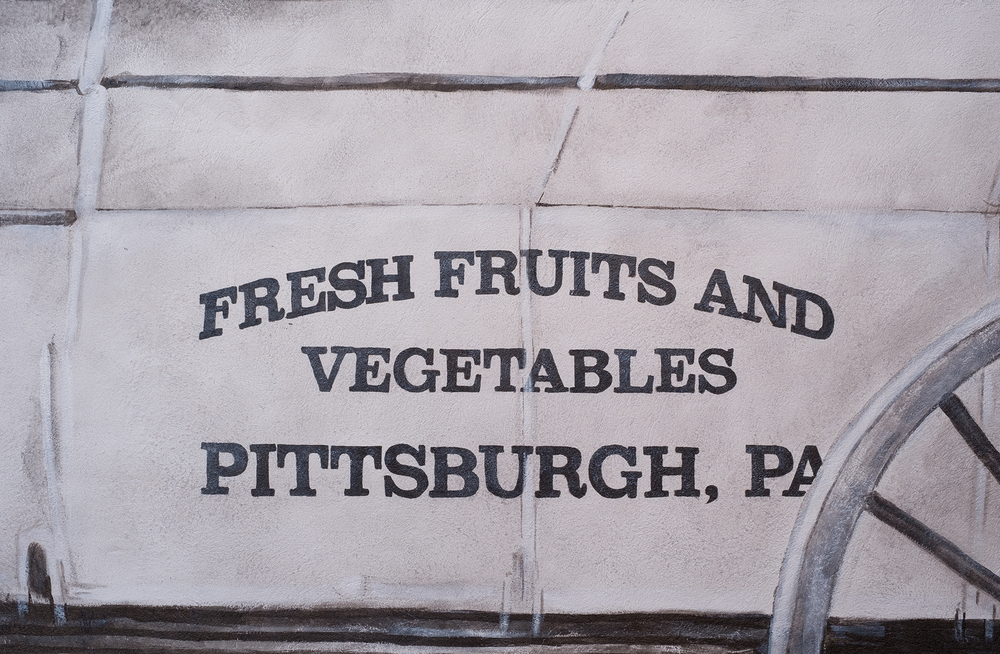 Fresh fruits and vegetables detail small.jpg
