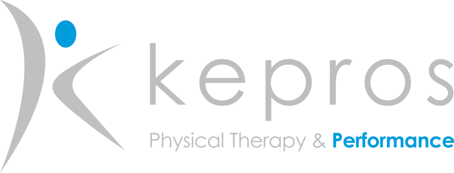 Kepros Physical Therapy & Performance