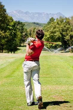 golfer - 1.png