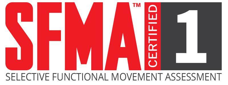 FMSCertified