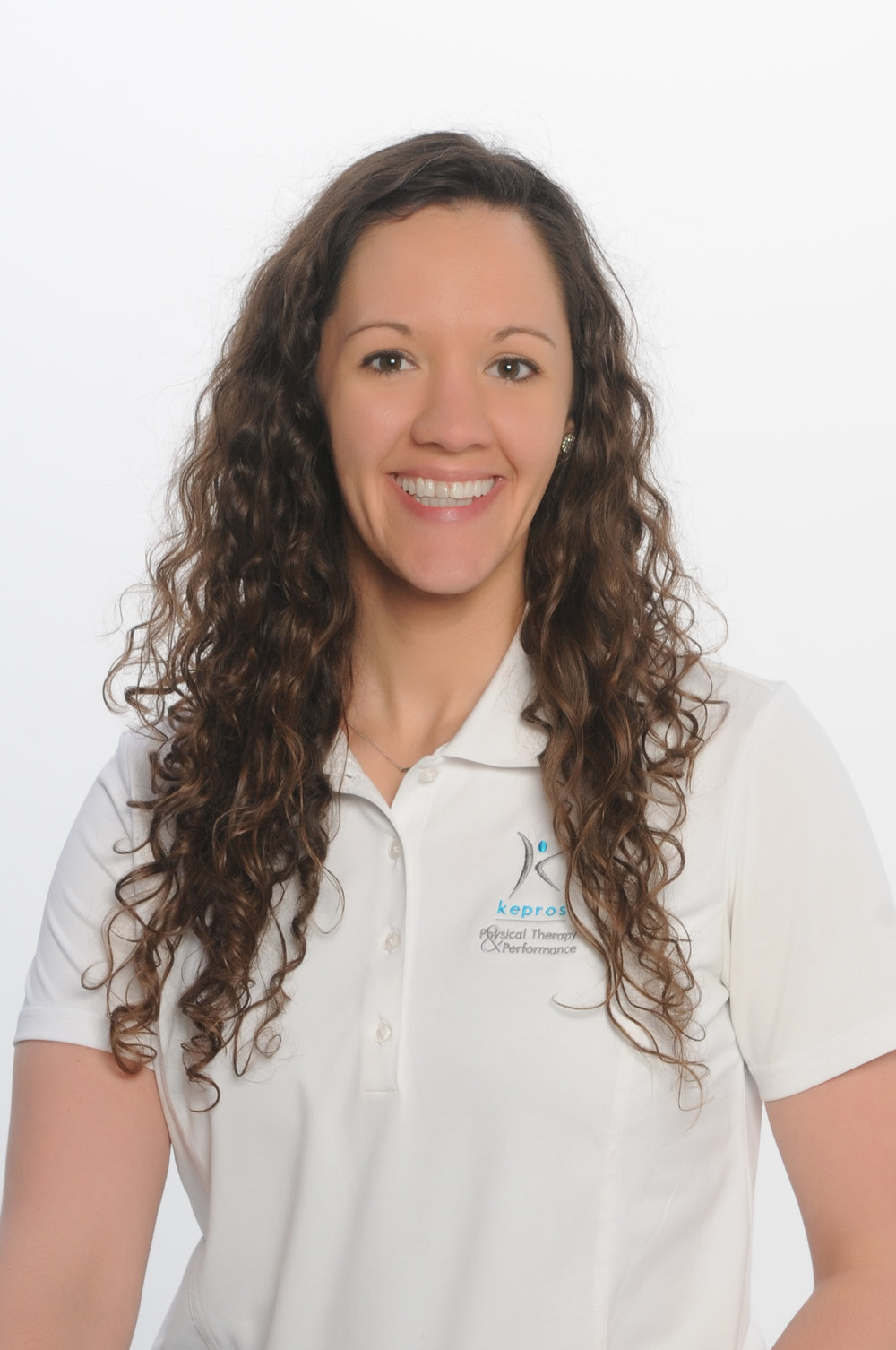 Ashley Riley, PT, DPT, MHA, SCS, CYT