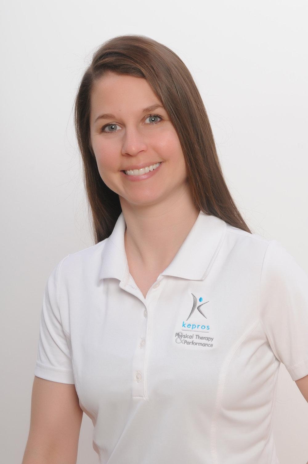 Carla Franck