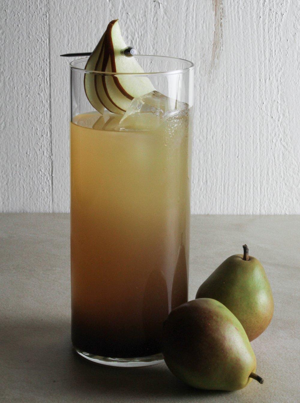 Amaretto Pear  (1 of 1).jpg