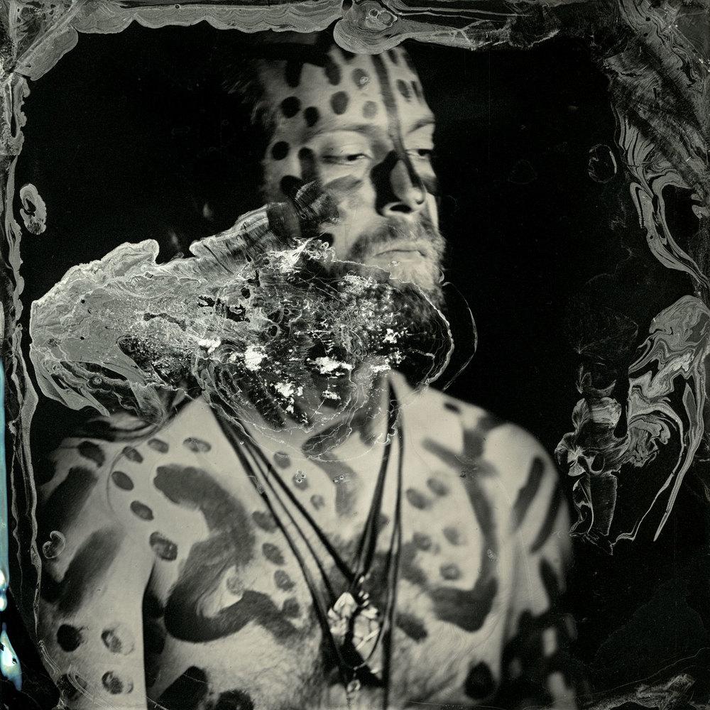 tintype-2.jpg