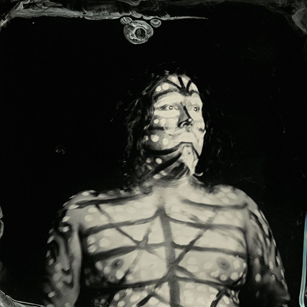 tintype-3.jpg