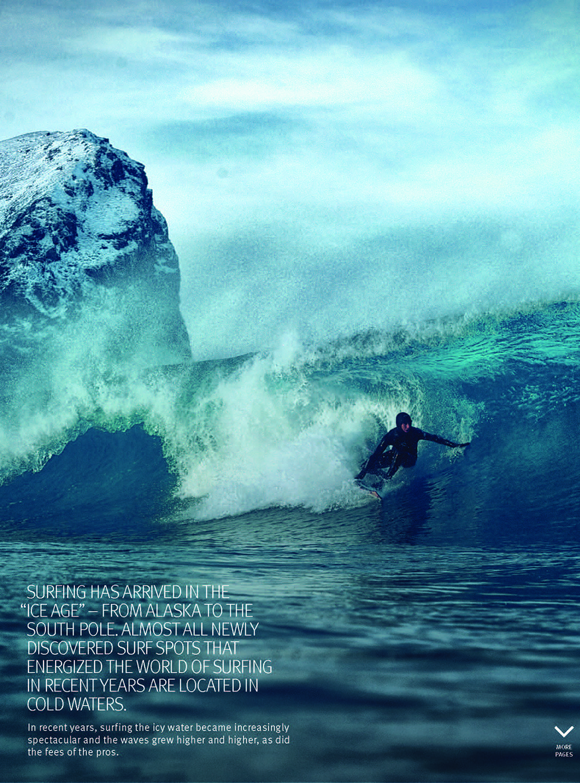 Infiniti_Surfing_Page_5.jpg