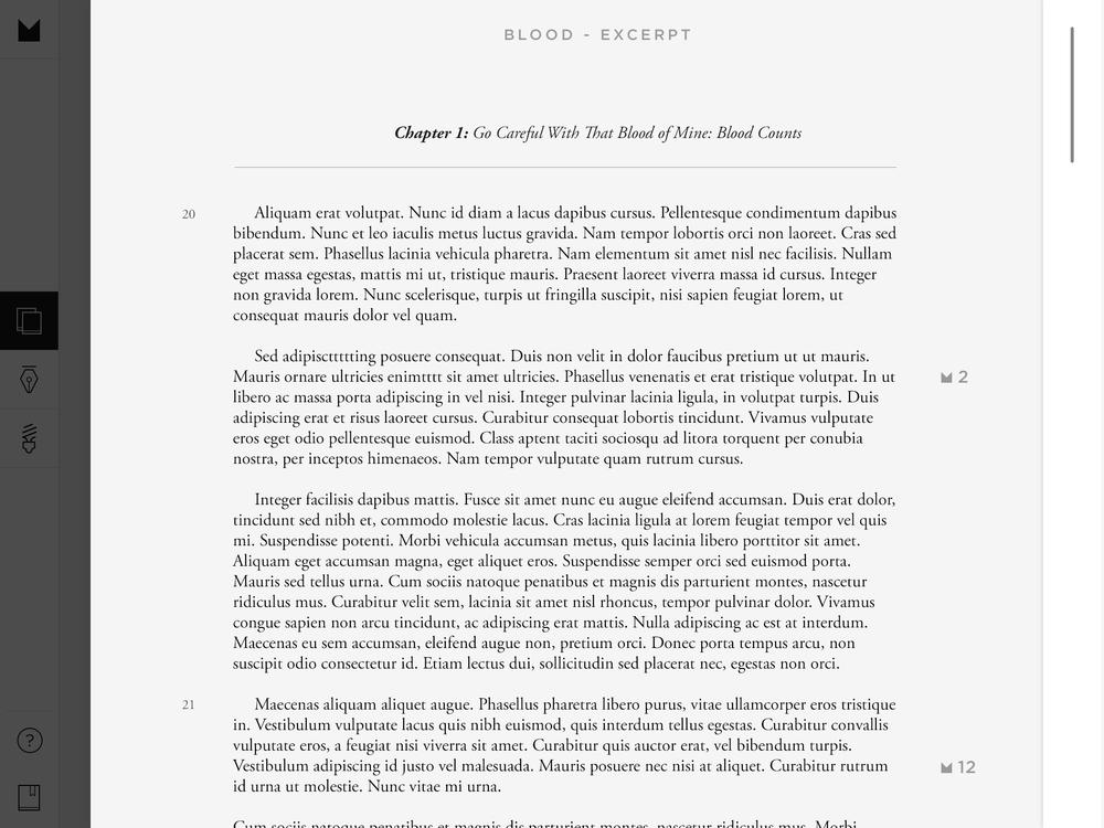 Massey_Page_42.jpg