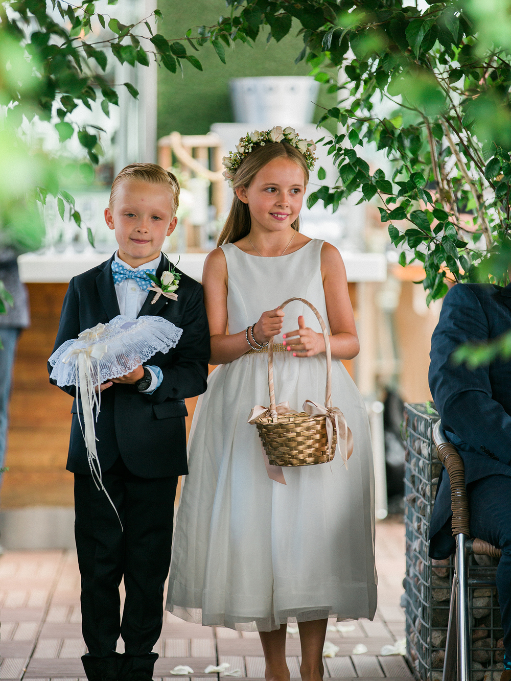 MeganMikeCuff_Wedding