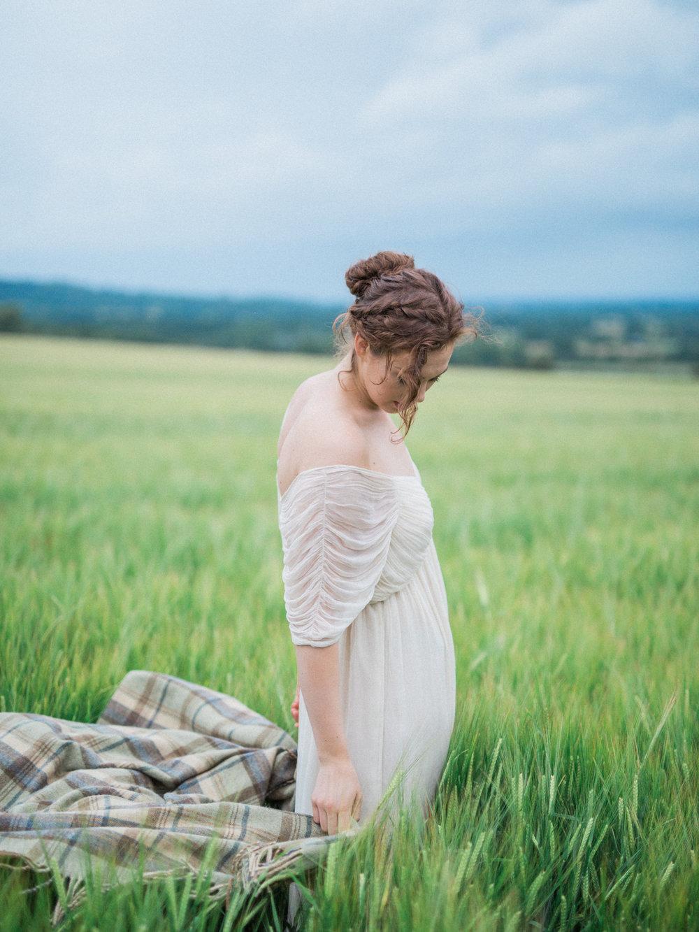 DanielleGirouxPhotography_EuropeTrip0C6A8956.jpg