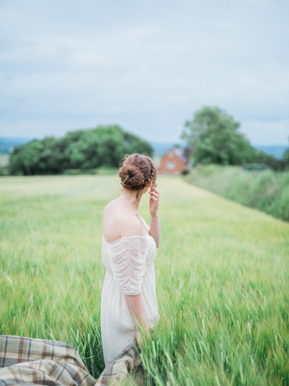 DanielleGirouxPhotography_EuropeTrip0C6A8964.jpg