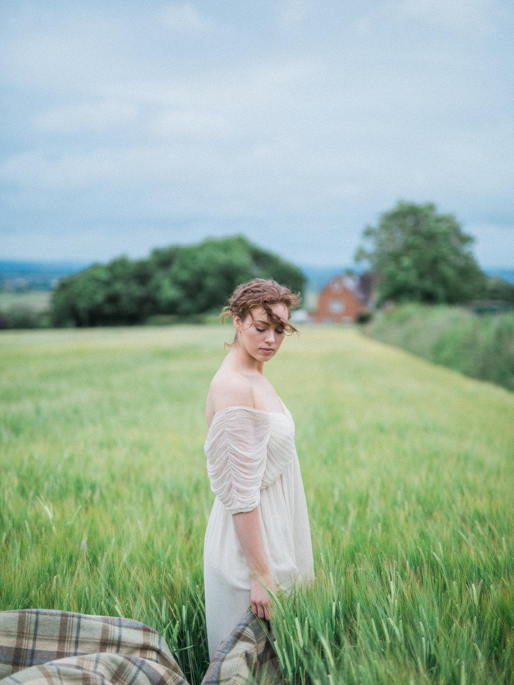 DanielleGirouxPhotography_EuropeTrip0C6A8968.jpg