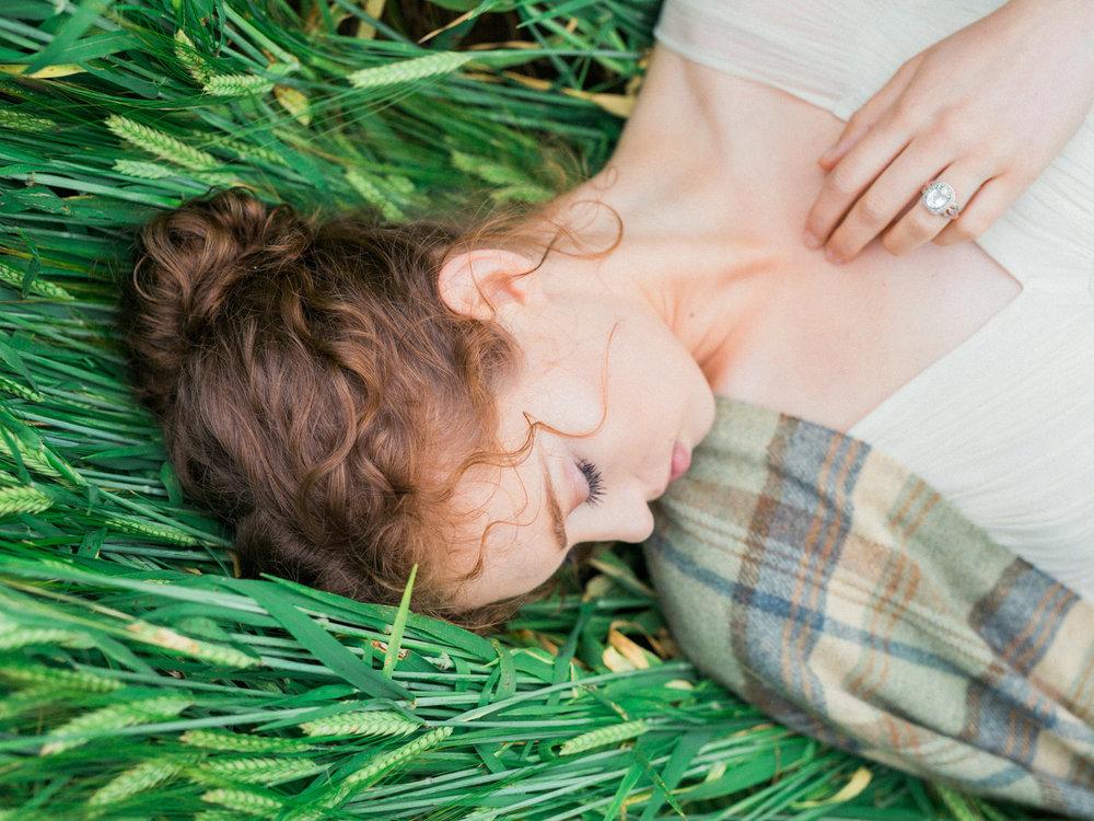 DanielleGirouxPhotography_EuropeTrip0C6A9421.jpg