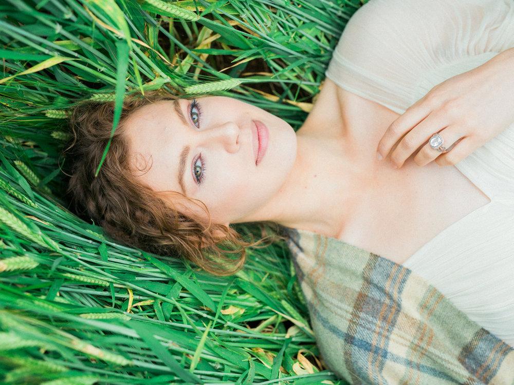 DanielleGirouxPhotography_EuropeTrip0C6A9422.jpg
