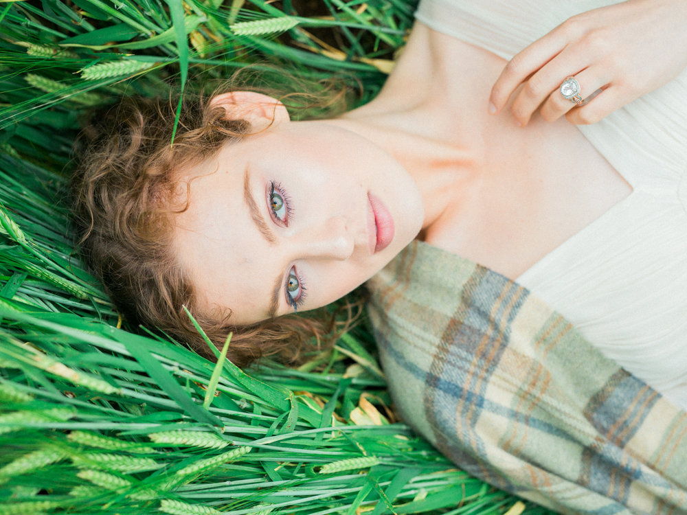 DanielleGirouxPhotography_EuropeTrip0C6A9423.jpg