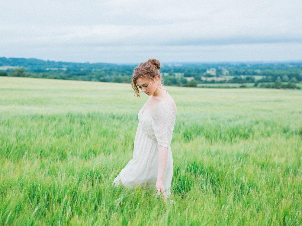 DanielleGirouxPhotography_EuropeTrip0C6A9458.jpg