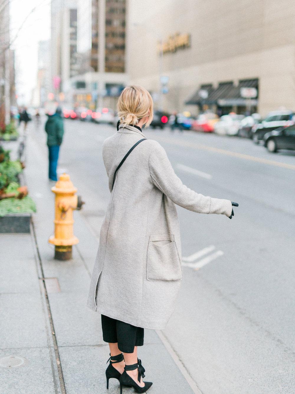 DanielleGirouxPhotography_Toronto_Portrait_StreetPhotography_0C6A1031.jpg