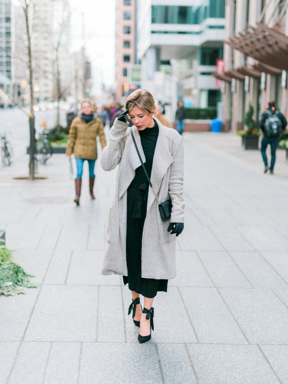 DanielleGirouxPhotography_Toronto_Portrait_StreetPhotography_0C6A1043.jpg
