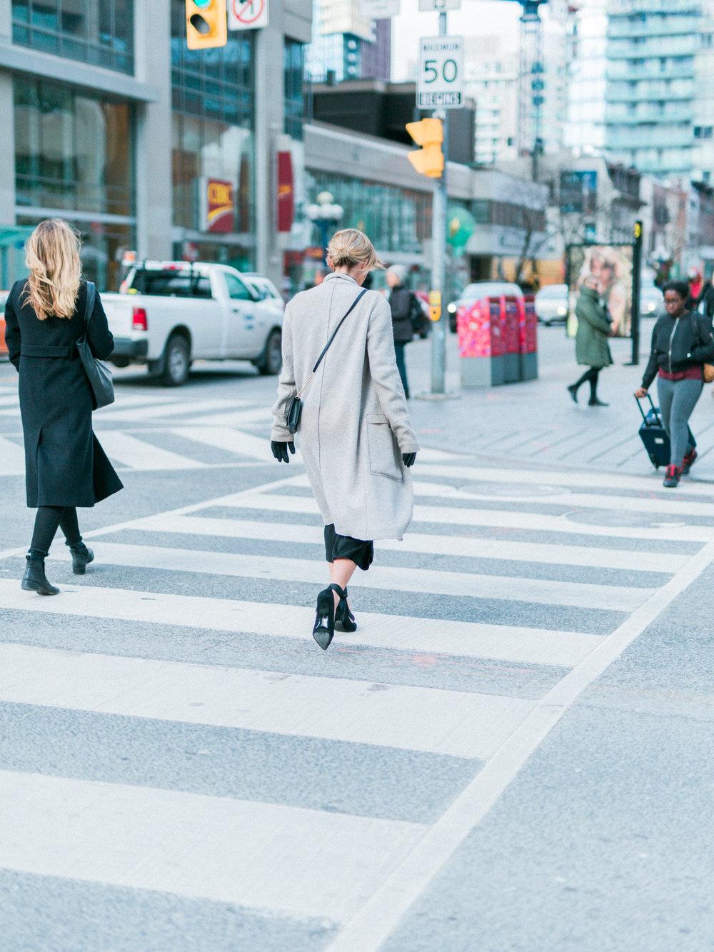DanielleGirouxPhotography_Toronto_Portrait_StreetPhotography_0C6A1098.jpg