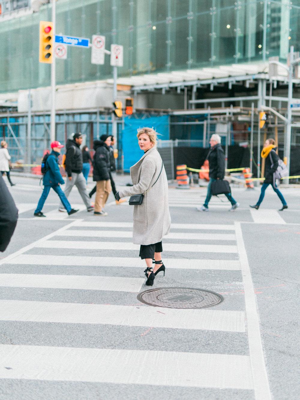 DanielleGirouxPhotography_Toronto_Portrait_StreetPhotography_0C6A1121.jpg