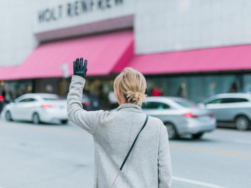 DanielleGirouxPhotography_Toronto_Portrait_StreetPhotography_0C6A1138.jpg