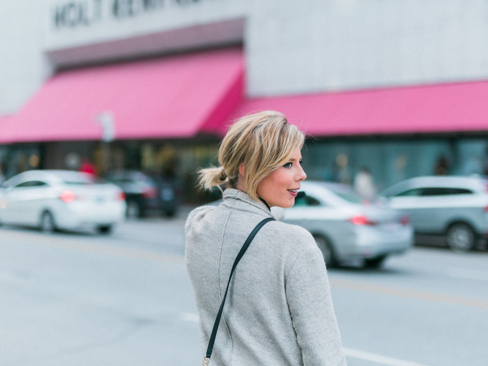 DanielleGirouxPhotography_Toronto_Portrait_StreetPhotography_0C6A1141.jpg